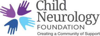 childneurologyfoundation