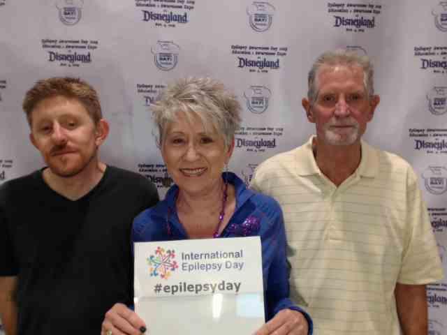 2015_EADDL_EXPO_0052