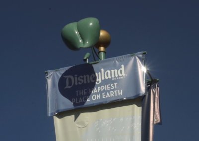 2014eaddlhappiestplace-sign_24394049260_o