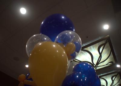 balloonzilla-2_24596112091_o