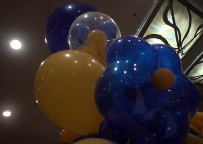 balloonzilla-3_24062795003_o