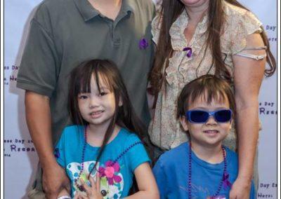 chen-family-expo-2014_24394125910_o